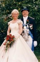 1998 Mechthild und Franz-Josef Kemper-Köster