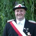 Winfried Maas-Scheck