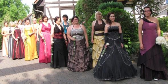 Hofstaat 2010