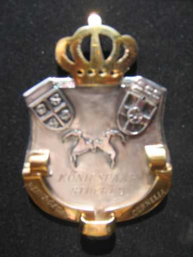 2005 Orden