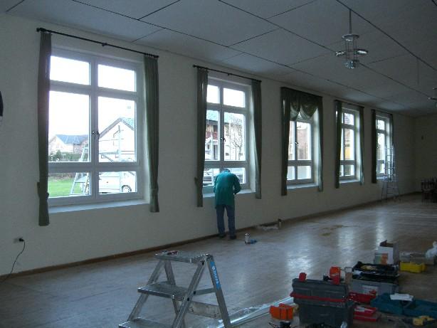 2007 Fenster