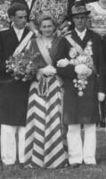 1948 Antonie Langehans und Konrad Maas-Scheck