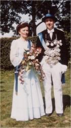 1982 Ilse und Alfred Tweer