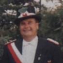 2000 Oberst Heinrich Siedhoff