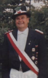 2000 Oberst