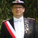 Georg Beutler
