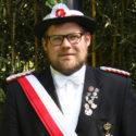 YannicK Jütte