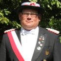 Jörg Passmann