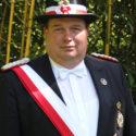 Hubertus Sprink